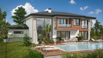 Family House